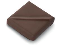 sourice_chocolats_antesite