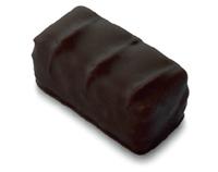 sourice_chocolats_avola-noir