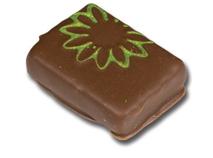 sourice_chocolats_caipirhna
