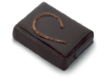 sourice_chocolats_caramelo