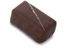 sourice_chocolats_coconuts-lait