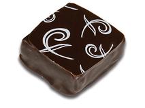 sourice_chocolats_coeurlequin-noir