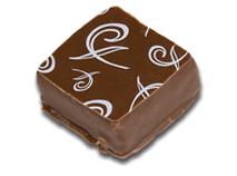sourice_chocolats_coeurlequin