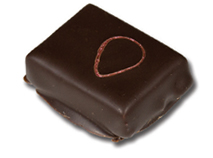 sourice_chocolats_frambella
