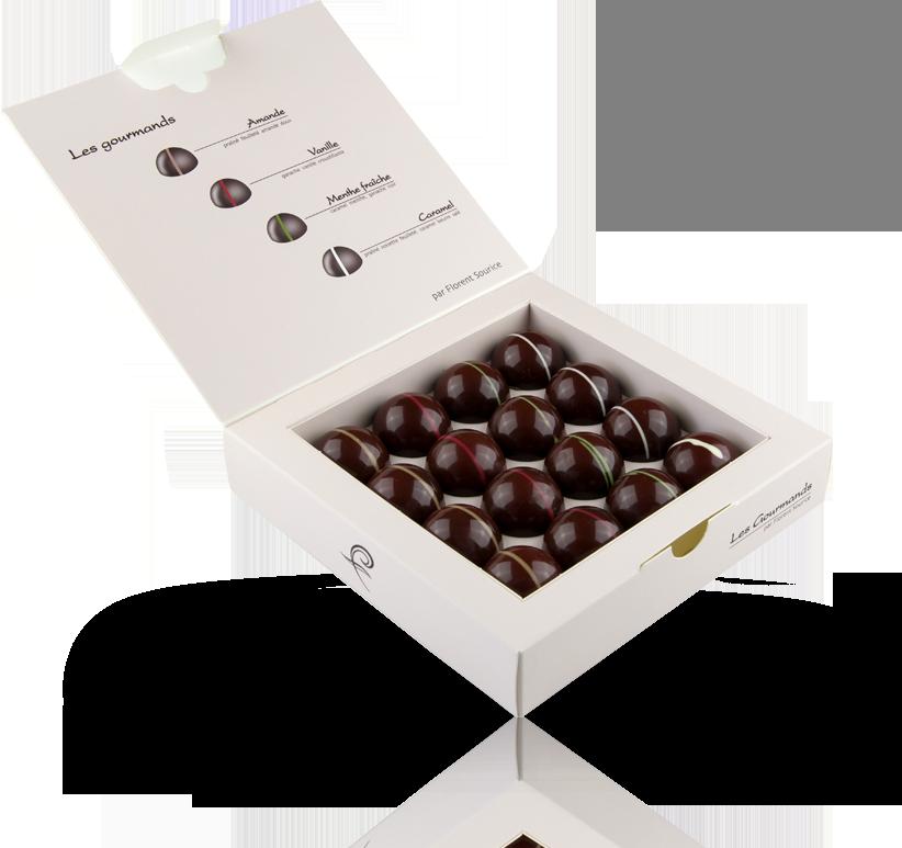 sourice_chocolats_header-image