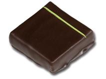 sourice_chocolats_ifresh