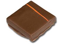sourice_chocolats_madras
