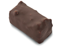 sourice_chocolats_noisettine
