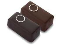 sourice_chocolats_nougat