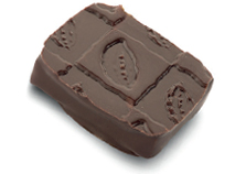 sourice_chocolats_origine-lait