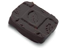 sourice_chocolats_origine-noir