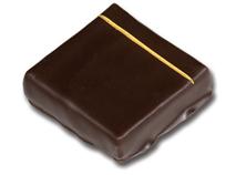 sourice_chocolats_palais-or