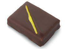 sourice_chocolats_passionato