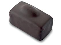 sourice_chocolats_peanuts-noir