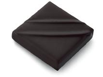sourice_chocolats_piccolo