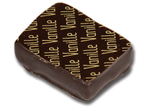 sourice_chocolats_vanilla
