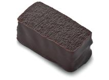 sourice_chocolats_vergers-fruites