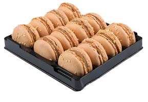 sourice_traiteur_macarons-foies-gras