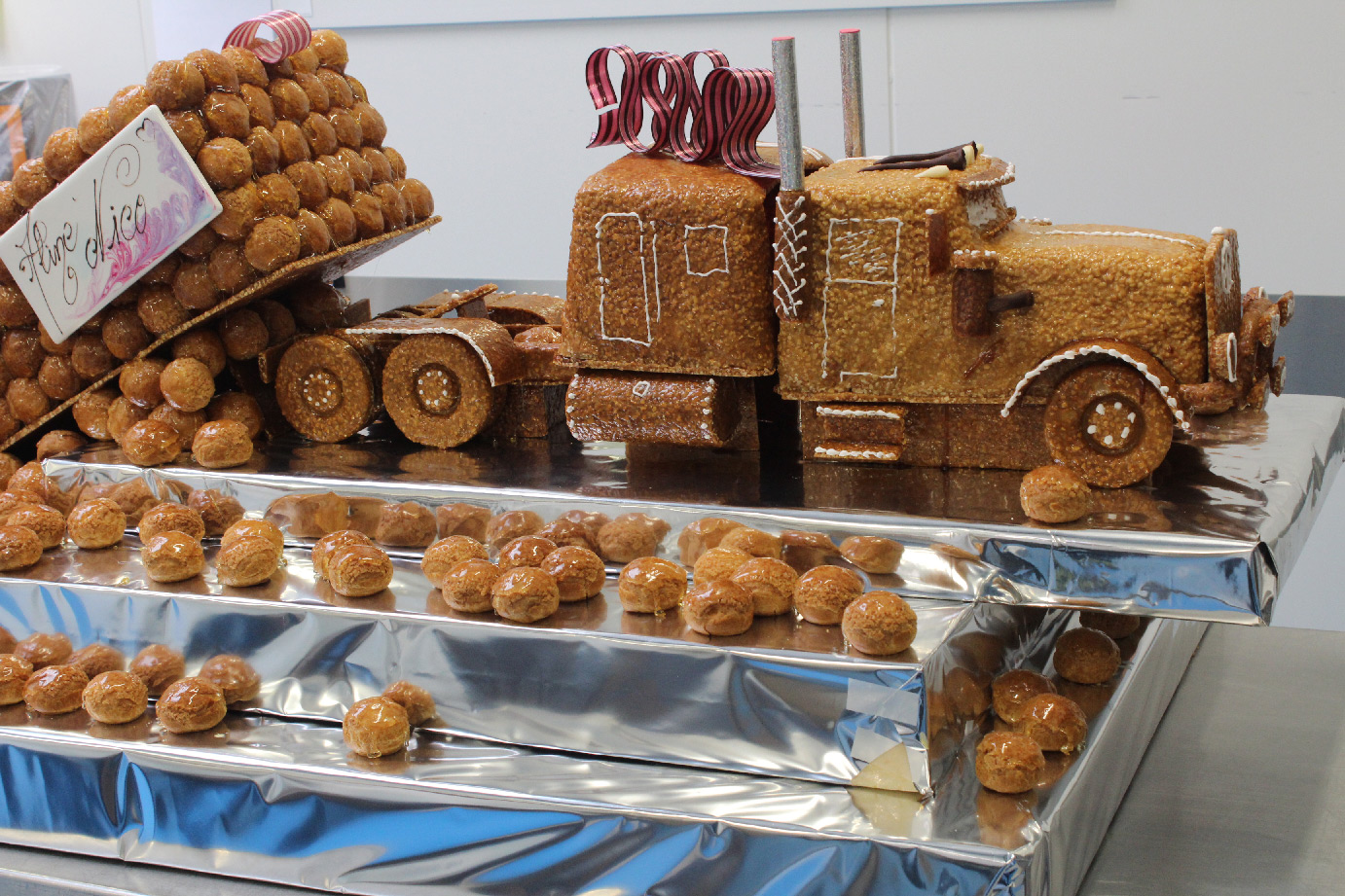 sourice_camion-choux