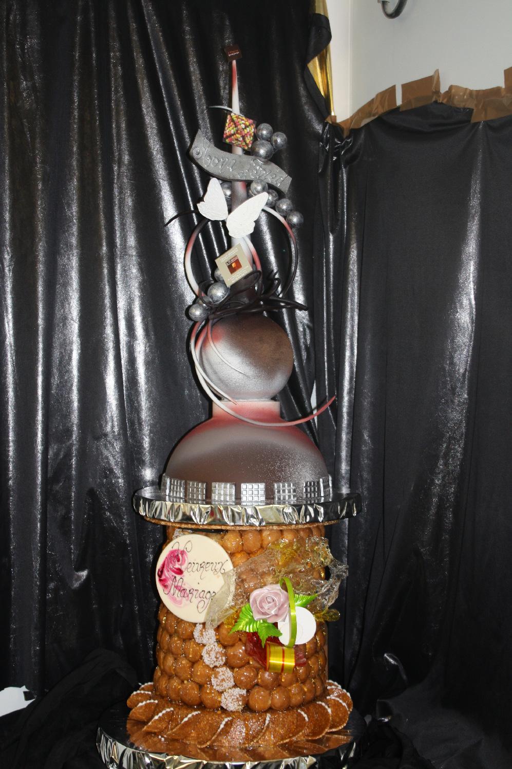 sourice_pièce-chocolats-a-theme