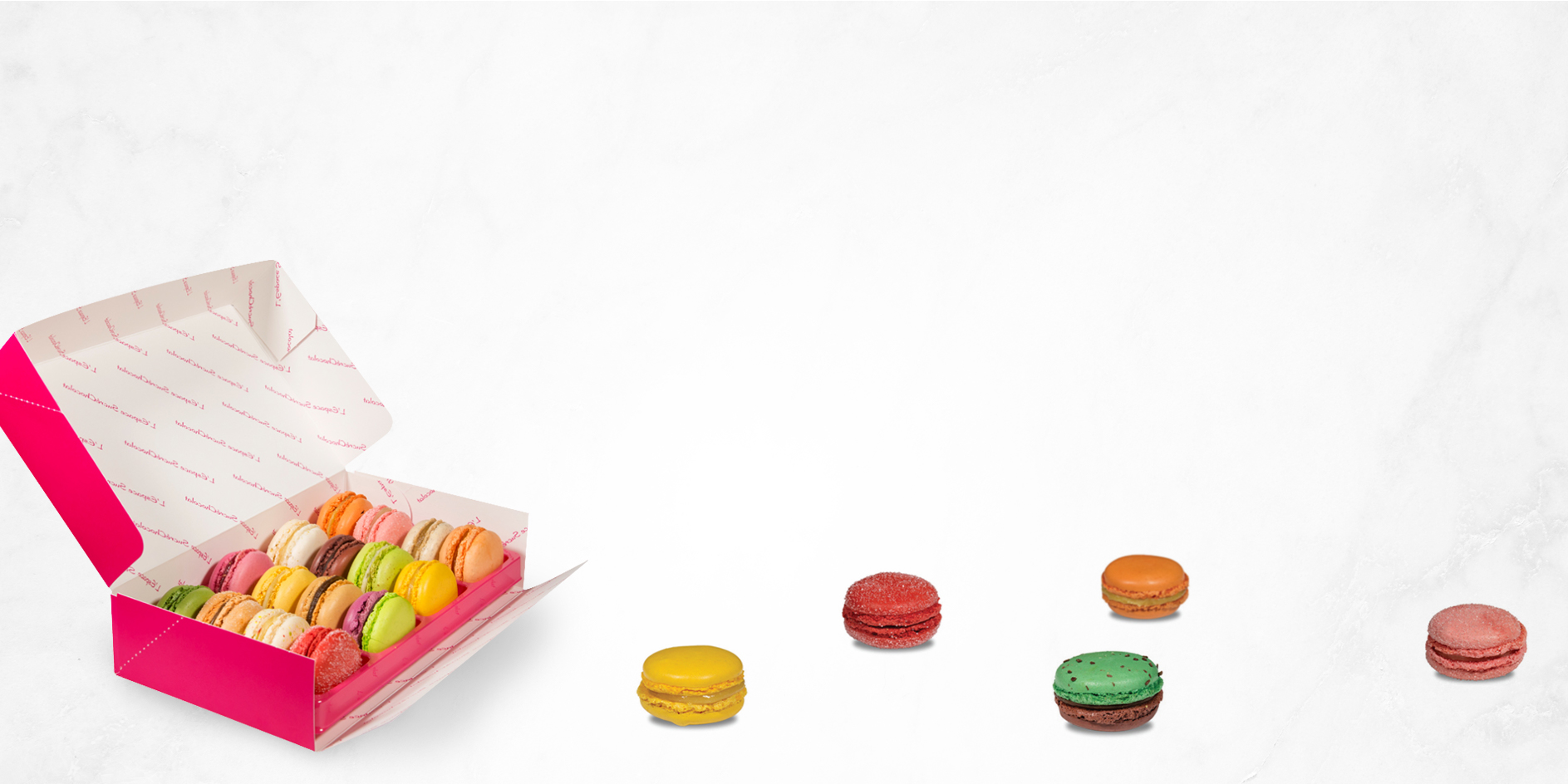 sourice-slider-macarons-bg