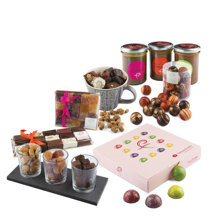sourice_chocolats_gourmandises