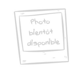 sourice_patisseries_bientot-disponible