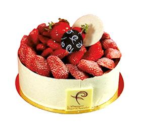 sourice_patisseries_fraisier