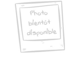 sourice_traiteur_bientot-disponible