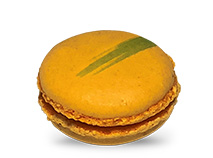 sourice_macarons_ananas