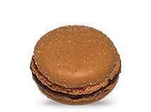 sourice_macarons_caramel-beurre-sale