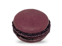 sourice_macarons_cassis