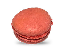 sourice_macarons_champagne-rose