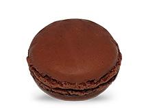 sourice_macarons_chocolat