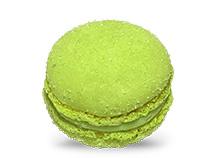 sourice_macarons_citron-vert