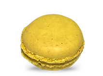 sourice_macarons_citron