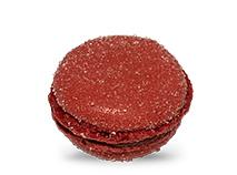 sourice_macarons_fraise-tagada