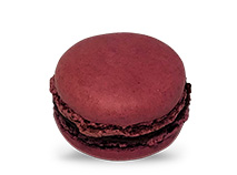 sourice_macarons_griotte