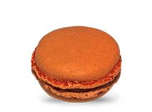 sourice_macarons_miel-abricot