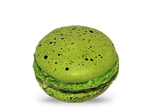 sourice_macarons_poire