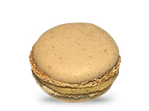 sourice_macarons_vanille