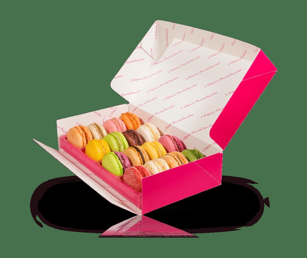 espace-sucre-chocolat-popup-boite-macarons