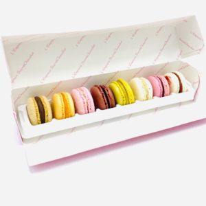 espace-sucrechocolat-boutique-produit-macarons-reglette-de-8-macarons